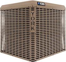 york-air-conditioner