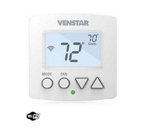 VENSTAR Explorer Mini Thermostat