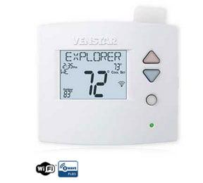 VENSTAR Explorer Thermostat