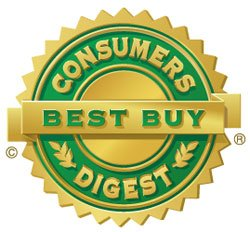 consumers best buy digest
