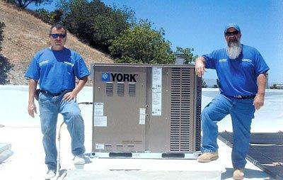 lenco air conditioning
