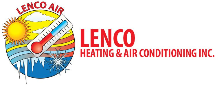Lenco Heating & Air Conditioning