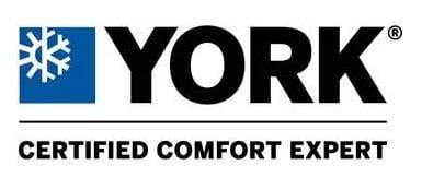 York Certified Comfort Expert